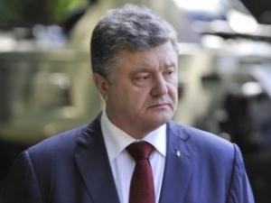 петр порошенко, юго-восток украины, ситуация в украине, новости донбасса, ангела меркель, военное обозрение