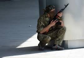 луганск, донецк, донбасс, происшествия, ато,юго-восток украины, армия украины