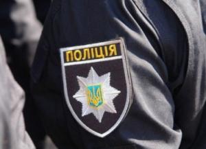 луганская область, убийство, полиция, ссора, скандал