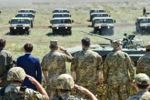 донбасс, ато, восток украины, происшествия, общество, днр, лнр, вооруженные силы украины