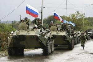 Россия, войска, Херсон, граница, Крым