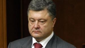 порошенко, погибшие, воины, ато, днр, донбасс