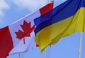 канада, донбасс, тепловизоры, общество, украина, днр, лнр, ато