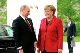 Путин, Меркель, Юнкер, подход, Украина, Россия, подход, нюансы, G20