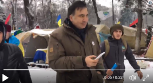 киев, Петр Порошенко , Политика, Общество, Михаил Саакашвили