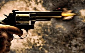 Киев, девочка, ранение, выстрел в голову, происшествия
