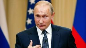 новости, США, Америка, санкции, Путин, Россия, РФ, логика власти, политика, выгода, Кремль, политолог, мнение