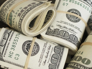 Россия, Доллар, Банки, Турция, Китай, США.