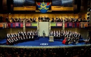 Нобелевская премия, медицина, ученые, фавориты