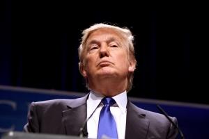 трамп, саудовская аравия, сша, америка, штаты, принц, политика, выборы