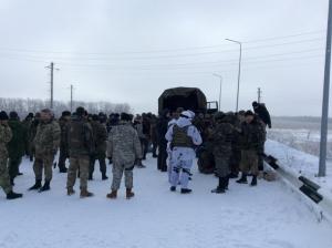 обсе, аэропорт донецка, ротация, восток украины, донбасс, всу, днр, армия украины