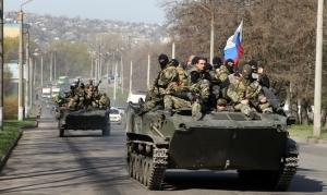 новости, армия, россия, рф, донбасс, украина, ато, развека, офицеры, днр, лнр, донецк, луганск