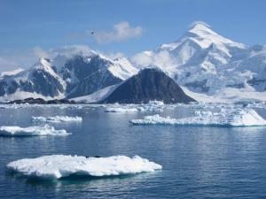 Антарктида, озеро, скважина, ученіе
