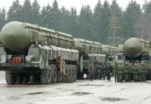 россия, путин, ядерное оружие, общество