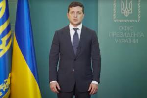 санжары, беспорядки, нападение, украина, скандал