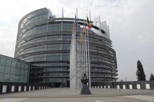 евросоюз, европарламент, словакия, общество, происшествия, теракт