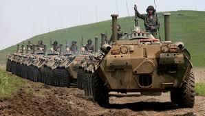 Донога, общество, новости украины, армия укрианы, вооруженные силы украины