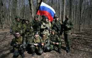 новости украины, гру, российские пленные в украине, новости россии, грушники