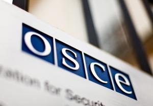 новости, ОБСЕ, конфликт, Нагорный Карабах, Минск, Вена, война, США, Россия