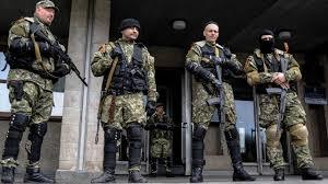Донецк, происшествия, ДНР, Юго-восток Украины