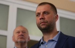 ДНР, переговоры, Юго-восток Украины, политика