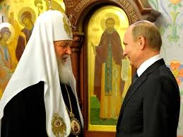 Украина, Россия, политика, томос, РПЦ, церковь, общество, Путин, кирилл