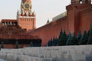 путин, встреча, психически больной россиянин, проникновение в кремль, происшествия, россия