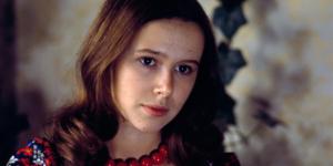 евгения симонова, актриса, рак, происшествия, кино, новости россии