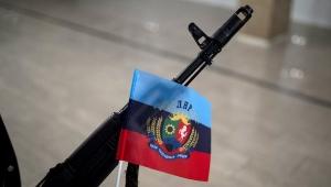 украина, донбасс, луганск, война, учения, фейковый парламент, сепаратизм