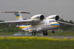 новости украины, антонов, самолет, самолет ан-74, ан-74, новости казахстана, украина, гройсман, кривоконь, харьков, новости харькова, промышленность украины