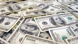 АССА, финансы, теневая экономика в мире, статистика, теневая экономика в Украине