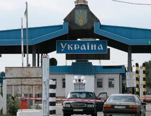 ООН, АТО, Донбасс, восточная Украина, беженцы