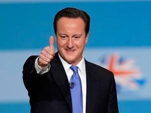 дэвид кэмерон, великобритания, ес, общество, политика, референдум