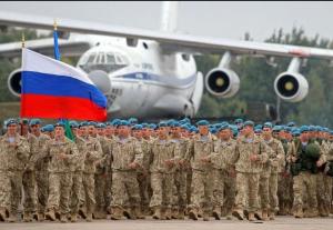 новости украины, новости киева, генштаб всу, всу, армия украины, запад 2017, учения запад 2017, минск, киев, москва, украина, политика, нато, общество, полторак, минобороны украины, агрессия россии