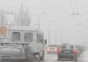 одесса, новости украины, общество, происшествия, непогода