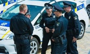 ато, нападение, киев, конфликт, драка, полиция