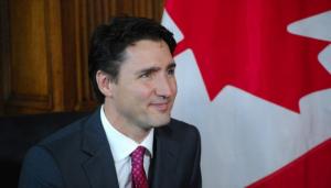 Канада, Польша, Украина, США, Джастин Трюдо, аборт, прерывание беременности