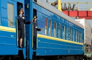 """Украина, Министерство обороны, политика, общество, """"Укрзализныця"""", армия Украины, перевозки, железная дорога"""