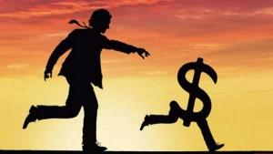россия, экономика, финансы, рубль, госдолг