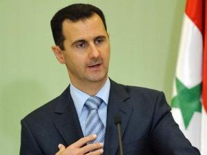 Сирия, Асад, война, Россия, Иран, Хезболла, Запад, терроризм, оппозиция, ополченцы, повстанцы, диктатор