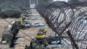 Новости КНДР, солдат КНДР, дезертир, военное обозрение,