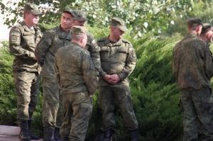 днр, военные россии, обсе, мониторинговая группа