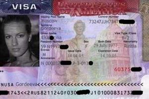 сша, виза, спецслужбы, безопасность, терроризм, соцсети