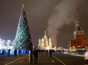 новости россии, происшествия, общество, турция, туризм и путешествия, сирия, египет