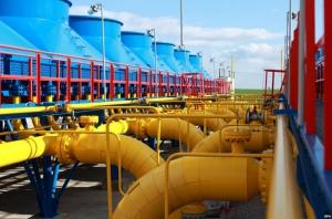 Словакия, Украина, газ, Укртрансгаз, общество, бизнес