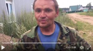 Владимир Путин, Новости России, Политика, Общество, Видео
