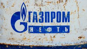 Портников, ГТС, Газ, Газовая война, Газпром, Россия, Путин, Брюссель, Переговоры, Евросоюз