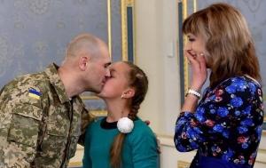 кузьминых, армия украины, ато, донбасс, восток, плен