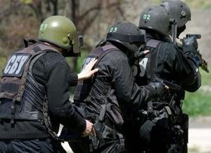 """Украина, терроризм, политика, общество, Донбасс, Донецк, восток Украины, Краматорск, """"ДНР"""", СБУ, полиция"""