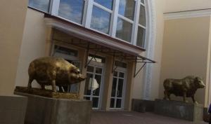 украина, луганск, донбасс, скандал, памятник, плотницкий, казанский